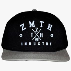 Gorra Zimith Pamp Zh060007