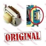 Botão Chave Power Galaxy S3 S4 I9500 I9300 I9100 - Original