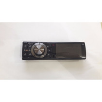 Painel Destacável Auto Rádio Lenoxx Ad-1828 / Ad-1828a