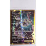 Cartas Pokémon- Mewtwo Ex - Evolutions - Em Inglês