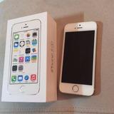 Iphone 5s 32gb - Placa Queimada