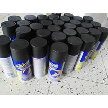 Pintura Plastica Plasti Dip Plastidip En Spray Guanajuato