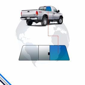 Vidro Vigia Direito Ford F250 - Importado