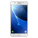 Samsung Galaxy J7 J710m Gsm Dual-sim Phone W/ 13mp Camera -