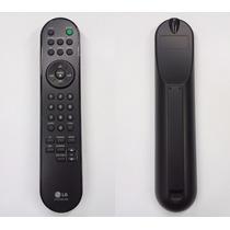 Control Remoto Para Lg Tv 6710v00126c