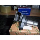 Sensor Posicion De Ciguenal Neon(1995-2002)