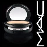 Polvo Compacto Mac Studio Fix Maquillaje Detal Y Mayor
