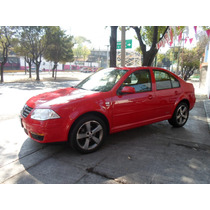 Jetta 2012 Cl Team Factura Original Impecable