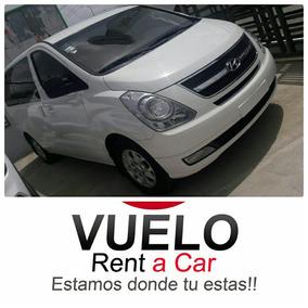 Alquiler De Autos En Santo Domingo