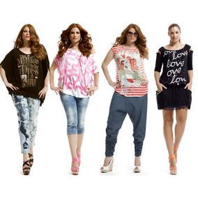 Paca Ropa Americana Nueva De Mujer 40 Piezas Etiquetada