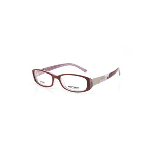 Oculos Feminino Outros Mormaii Armacoes - Óculos no Mercado Livre Brasil a57c2955e5