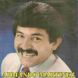 Musica Llanera Armando Martinez