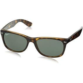 gafas de sol ray ban 2016 hombre