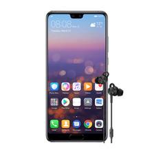 Huawei P20 4gb Ram 128 Rom Dual Sim - Mobilehut