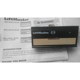 Ofertas Ilimitadas De Control Remoto Liftmaster 4410e