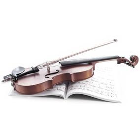 Aprenda Violino, Método Simples Fácil ( Curso Online)