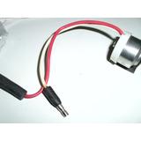Sensor Bimetalico Para Neveras L45-25f