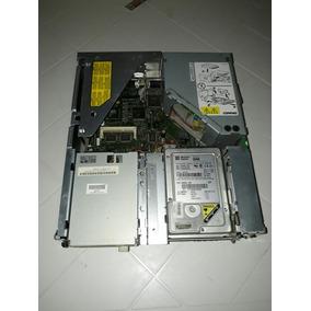 Computadora Cpu Compac