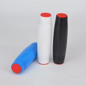 Fidget Rollver Mokuru Desk Toy El Mejor Precio De Mercado L