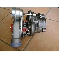 Vw K03 Sharan Turbo Reparado Con Piezas Nuevas Garantia Real