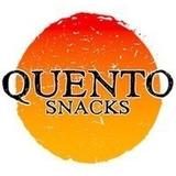 Snack Quento Papas Fritas + Mani + Palitos Salados + Chizito
