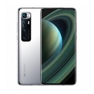 Xiaomi Mi 10 Ultra 16gb+512gb 120w 120x 120hz