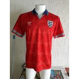 Camisa Antiga Da Seleção Da Escócia - Camisas de Futebol Vermelho no ... 0329c12ad4568