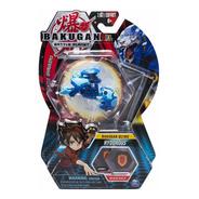 Esfera Bakugan Deluxe - Hydorous - Sunny Original