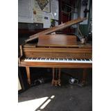 Venta Piano 1/4 De Cola Reconocida Marca Wurlitzer $39,900