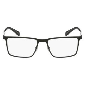Avan O 31.8 Thomson - Óculos no Mercado Livre Brasil 895a177dd4