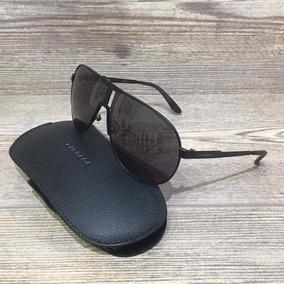Gafas De Sol Carrera Originales Panamerika Negras