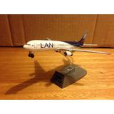 Boeing 767 Lan Latam - Aviones Comerciales Escala 1:500