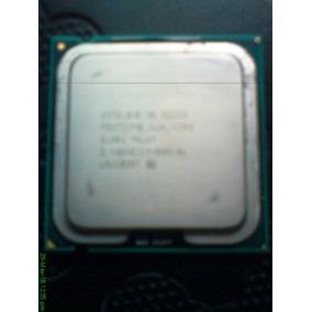 Procesador Dual Core 2.4 Ghz