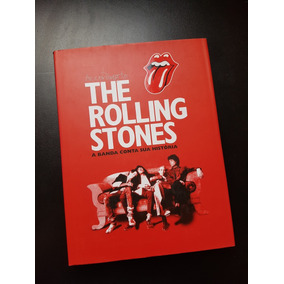 According To The Rolling Stones Cosac Naify