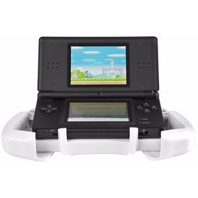 Soporte Recargable Para Nintendo Dsi *envío Gratis