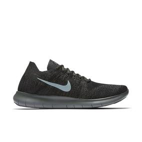 Promoção Tênis De Corrida Nike Free Rn Flyknit 2017 barato. R  429 42cd594b8ba67