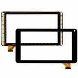 Touch Pad Tablet Philco Ph70 Original