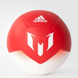 Balon Futbol Messi Q1 Mini Talla 1 adidas