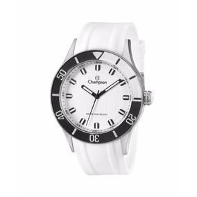 Relógio Champion Feminino Esporte Barato Wr 50m Ch38486b