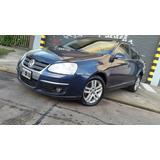 Volkswagen Vento Tdi Advance Dsg 2009 Oportunidad Liquido!!!