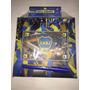 Boca Juniors,cuadros 20x20 + Una Virome De Regalo