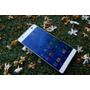 Cambio Smartphone Xperia C5 Ultra Por Iphone