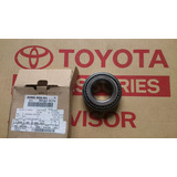 Rodamiento Del Diferencial Traseros Toyota Hilux-fortuner