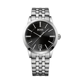 Reloj Hugo Boss 1513133 Envio Gratis