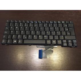 Teclado Acer Aspire One Kav60