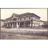 Hotel Lopes - Caxambu - Minas Gerais - 31051824
