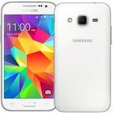 Samsung Galaxy Core Prime Blanco Muy Bueno C/garantía!
