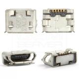 10583pn Pin De Carga Nokia N81 N82 N85 N86