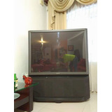 Tv Sony Kp-48v80