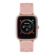 Smartwatch a partir de